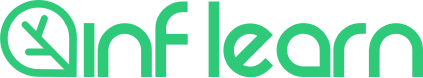 logo of inflearn