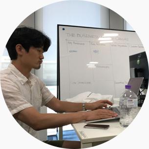 지식공유자 김정환님 프로필
