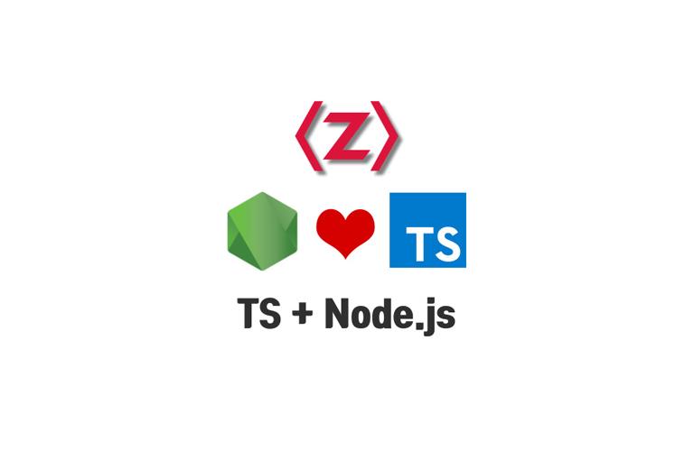 Node.js에 TypeScript 적용하기(feat. NodeBird)