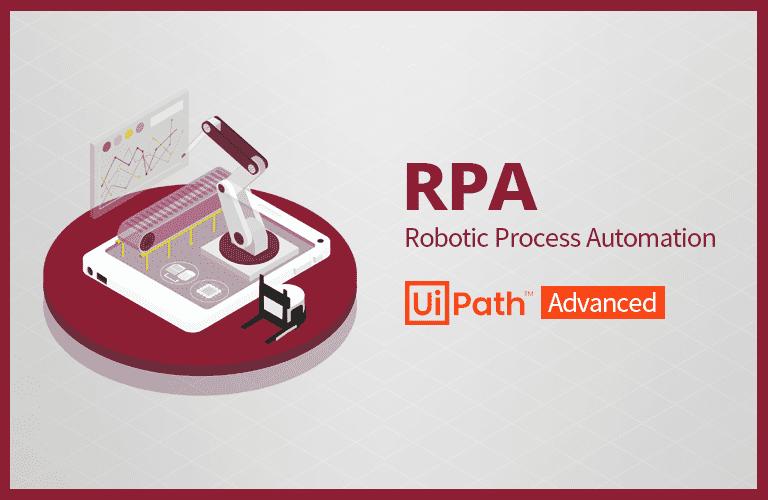 RPA로 자동화 천재되기 (UiPath 응용편)