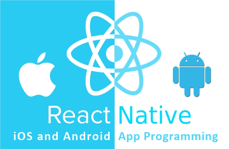 iOS/Android 앱 개발을 위한 실전 React Native - Basic
