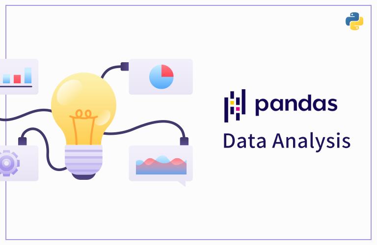 김일한의 파이썬 기반 판다스(Pandas)를 활용한 데이터 분석