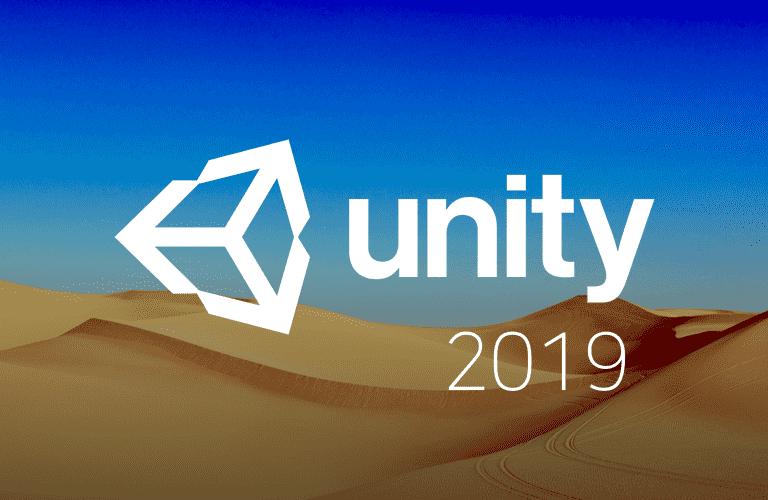 retr0의 유니티(unity) 게임 프로그래밍 에센스