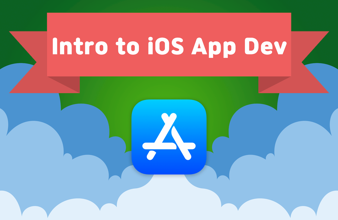 [애플 공식 교재로 배우는 스위프트] 누구나 iOS 앱 만들기 입문(리뷰포함)