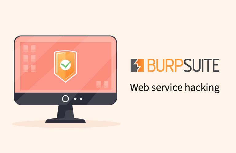 웹 서비스 해킹을 위한 버프스위트 완벽 활용 가이드