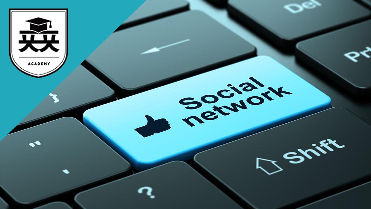 살아남는 소셜 미디어 마케팅: 페이스북&인스타그램