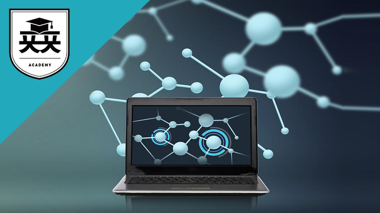 그로스 해킹과 데이터 프로덕트