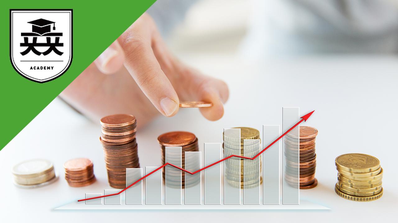 사파 재테크 특강 II: 실전 사례를 통한 투자 방법 배우기