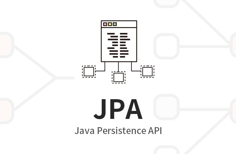 자바 ORM 표준 JPA 프로그래밍 - 기본편
