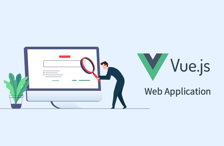 처음시작하는 Vue.js 미니프로젝트를 통한 실무 개발 과정