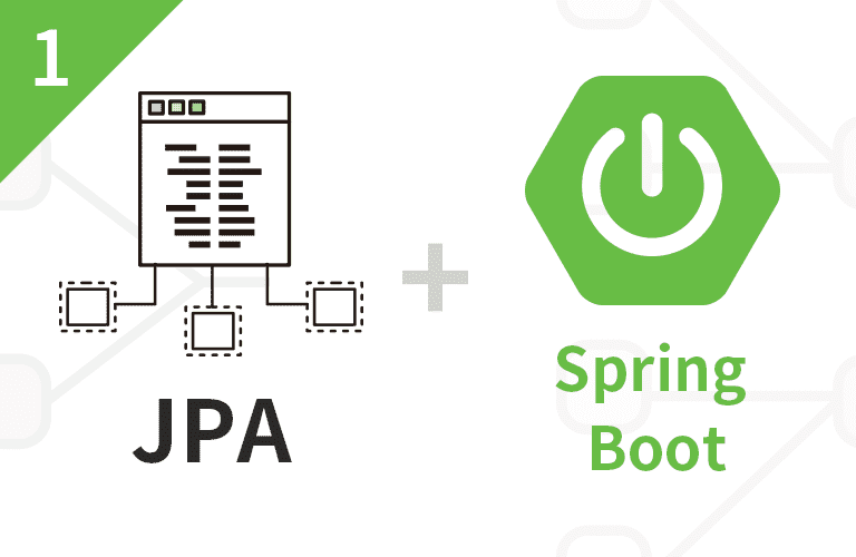 실전! 스프링 부트와 JPA 활용1 - 웹 애플리케이션 개발
