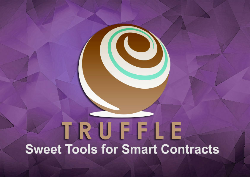 logo-truffle.jpg