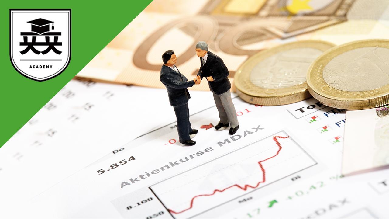 ETF로 수익율 높이는 동적자산 배분