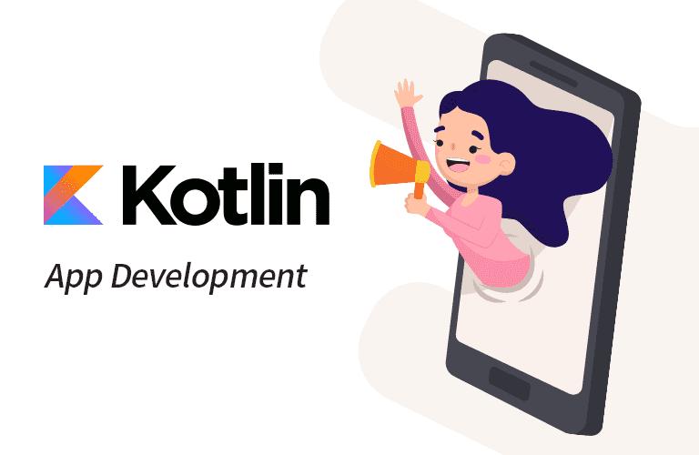 누구나 할 수 있는 안드로이드 앱 개발 - 1 (Kotlin)