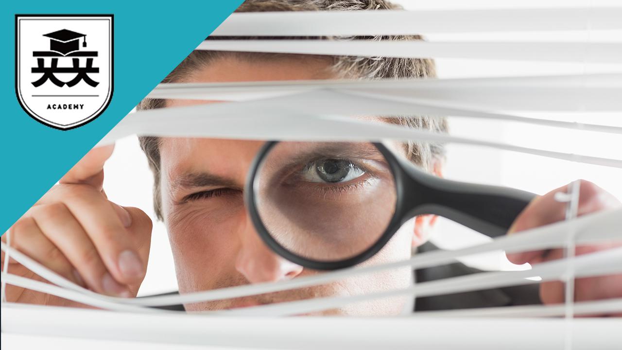 퍼포먼스 올리는 검색마케팅 : SEO, 검색광고, 블로그