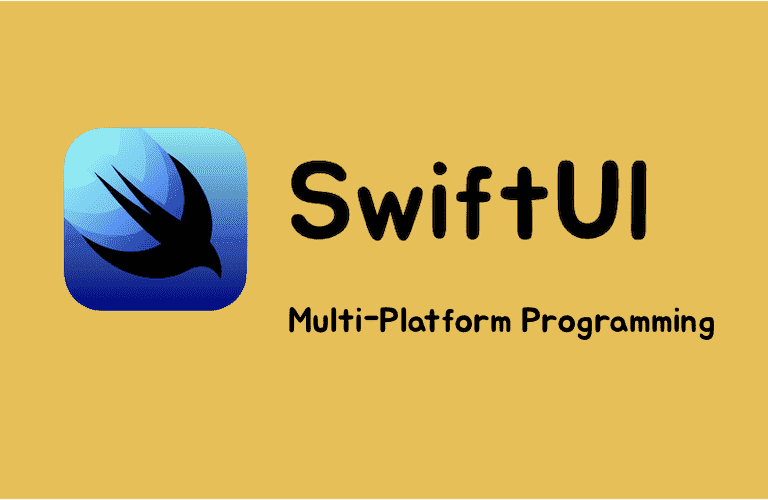 swiftui-tutorial.png