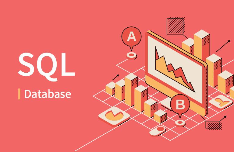 lgj_SQL.png