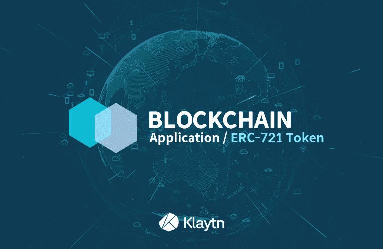 blockchain_thumanil_sian_1.png