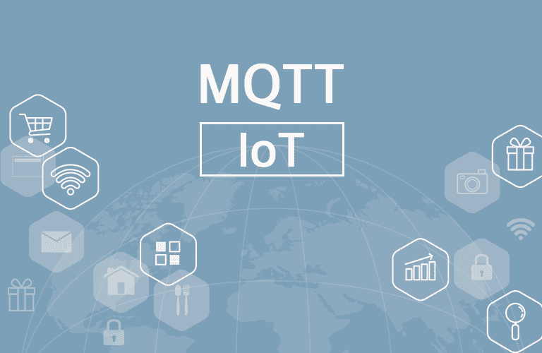 MQTT 사물인터넷 통신 프로젝트 (Arduino, MQTT, Node.js, mongoDB, Android)