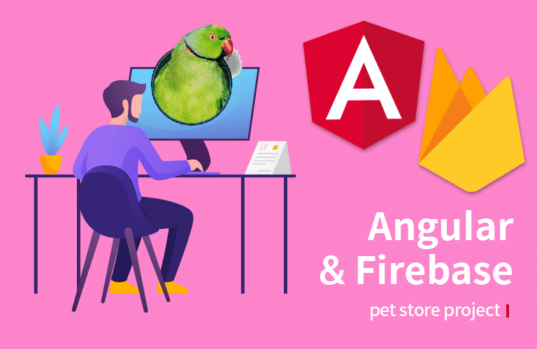 angular_firebase_pet.png