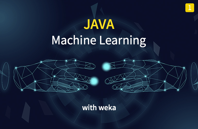 java-machinelearning-weka-1-eng.jpg
