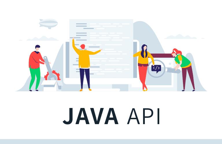 Java TPC 실전프로젝트(Java API 활용)