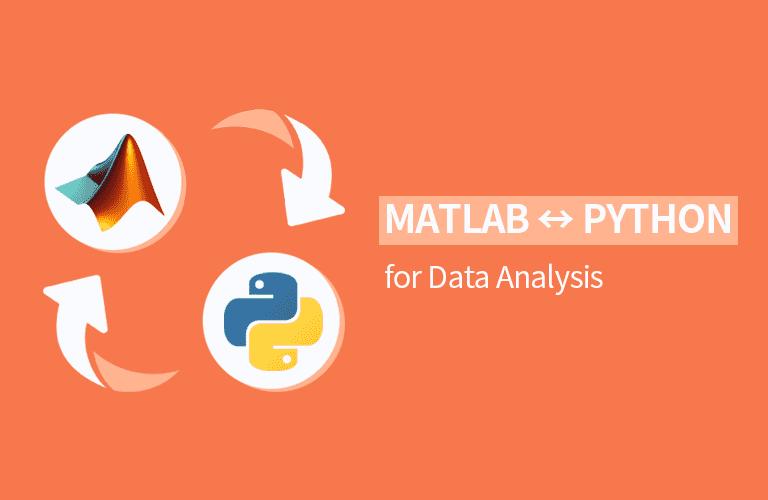 matlab-python-eng.png