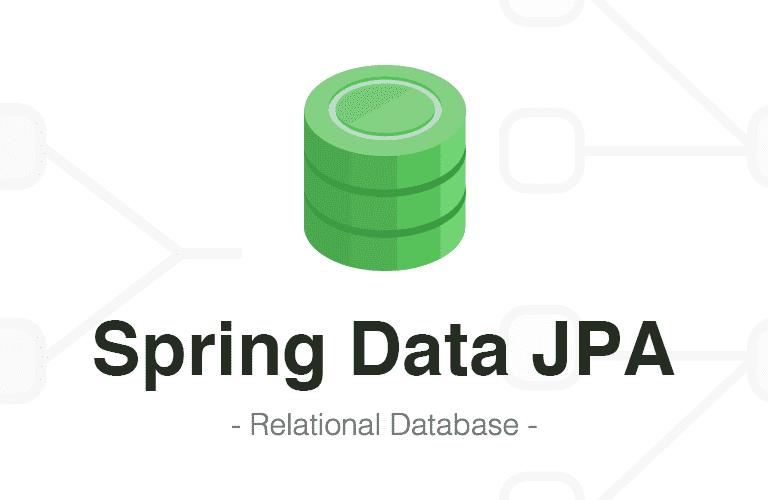 실전! 스프링 데이터 JPA