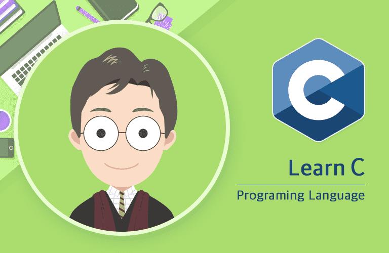 홍정모의 따라하며 배우는 C언어
