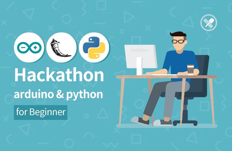 hackathon_eng.png