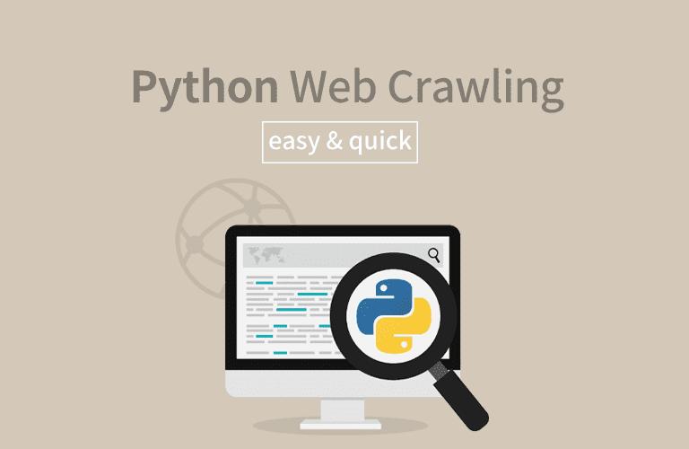 python_crawling_eng.png