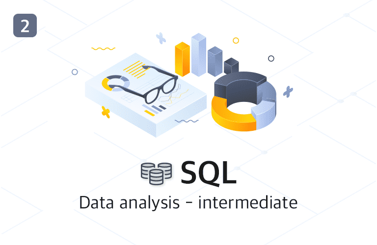 [백문이불여일타] 데이터 분석을 위한 중급 SQL 강의 이미지