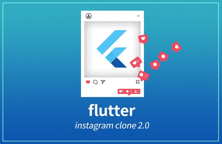flutter_insta_eng.png