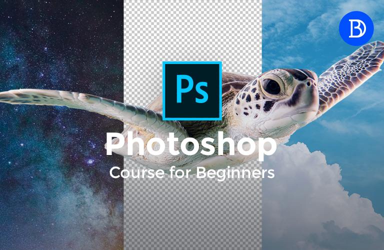photoshop_thumbnail.jpg