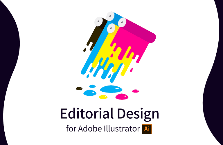 editorial-design-eng.png