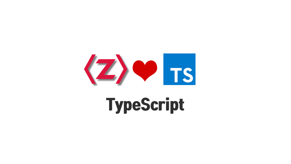 웹 게임을 만들며 배우는 TypeScript