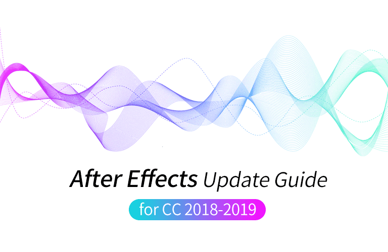 aftereffect-update-eng.png