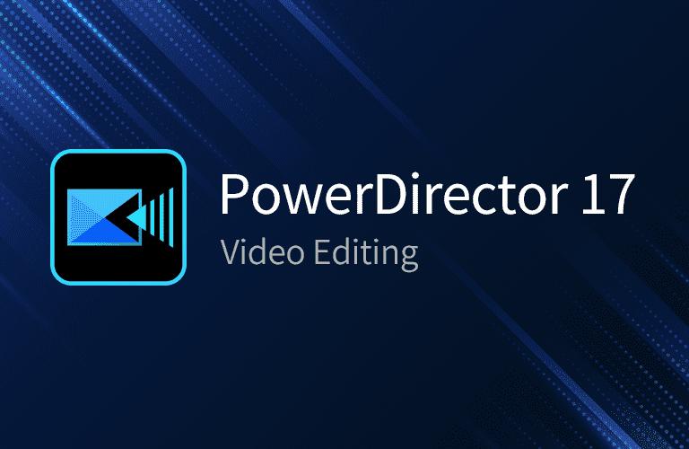 powerdirector-eng.png