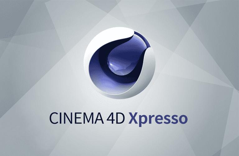 cinema4dxpresso-eng.png