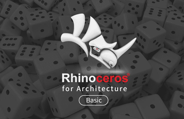 rhinoceros-eng.png