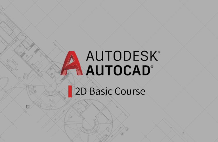 autocad-2d-eng.png