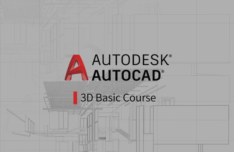 autocad-3d-eng.png