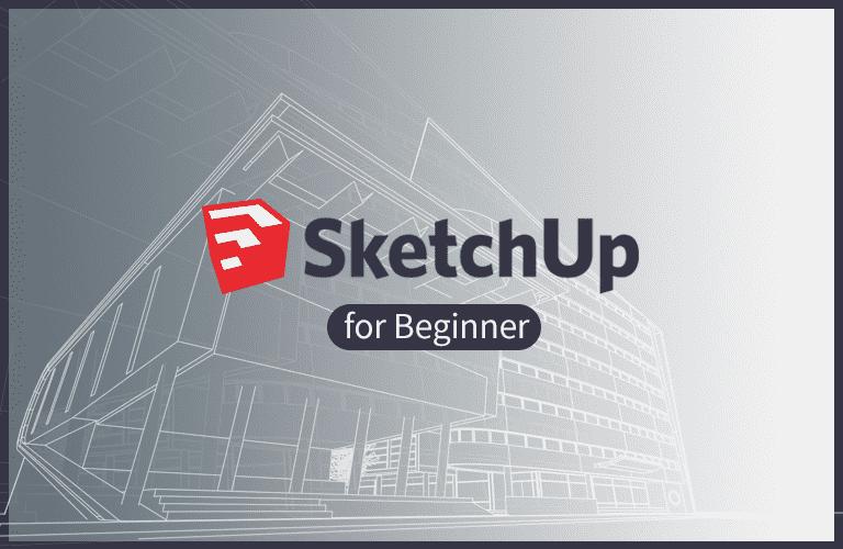sketchuppro-2019.png