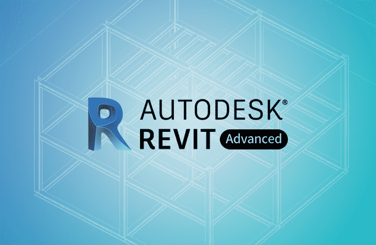 revit2019-advanced-eng.png