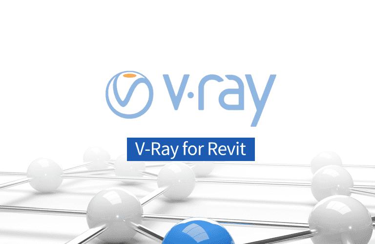 vray-revit.png
