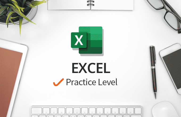 pro-excel-work-eng.png