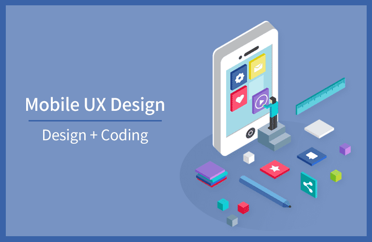 mobile-ux-design-eng.png