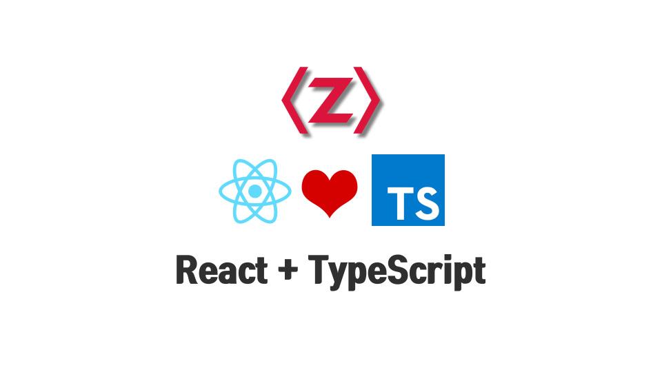 웹 게임을 만들며 배우는 React에 TypeScript 적용하기
