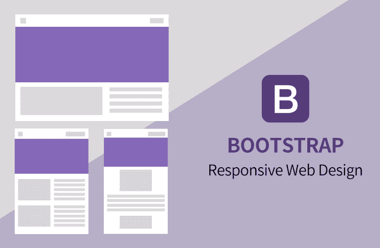 bootstrap-js.png