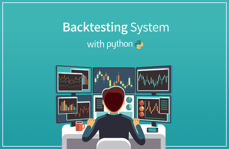 python-backtesting-eng.png